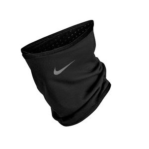 Nike Run Unisex Therma Sphere Neck Warmer/Cover